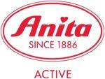 Anita Active