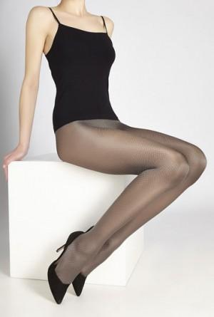 Panty Daphne