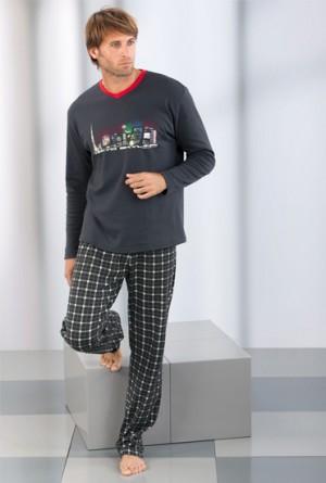 Pijama Massana Skyline