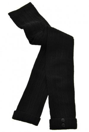 Legging HYD Danza