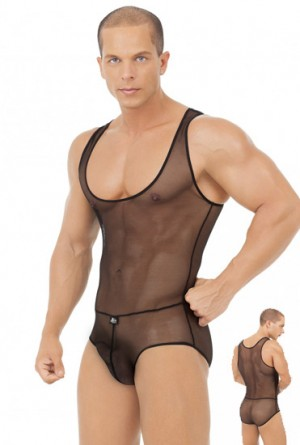 body-sexy-hombre-transparencias-alter