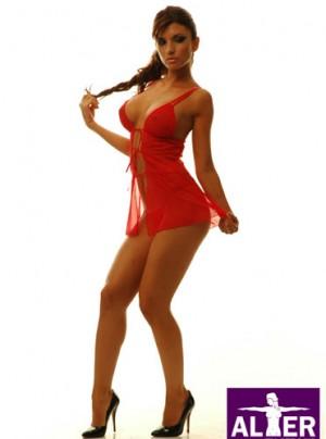 8f4d5806a Lenceria Sexy Mujer y Hombre · Tienda online · Lenceria Emi