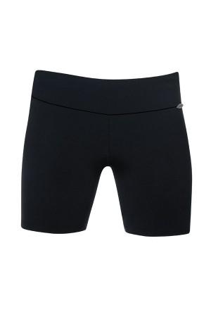 shorts-de-bano-sunflair-71200-2021