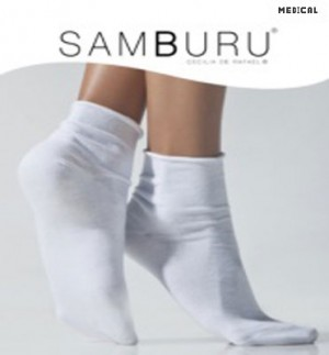 Calcetines Medical Samburu
