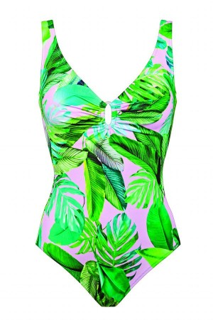 8080-876-504-tropical-pink-swimsuit-lidea