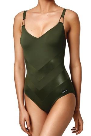 banador-basmar-verde-liso-elegante-2045