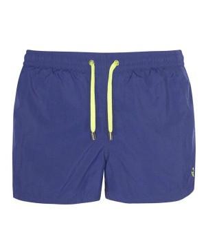 banador-bermuda-hombre-pantalon-corto-basman