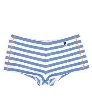 banador-boxer-short-hombre-hom-401252-marinero-rivages