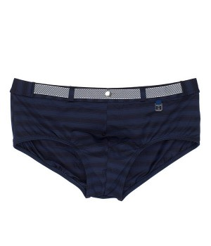 banador-slip-brief-hombre-hom-401253-fortunate-swimwear