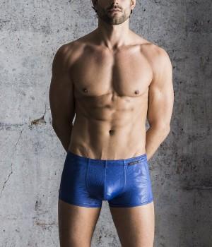 banador-hombre-olaf-benz-BLU1854-108135-4409-azul