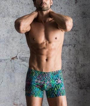 banador-boxer-hombre-olaf-benz-BLU1853-beachtrunks-108143-9501