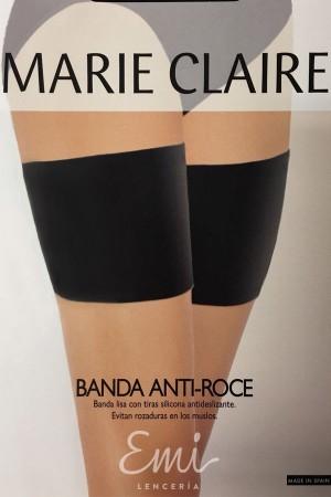 Bandas Anti Roce Muslos Unisex Marie Claire