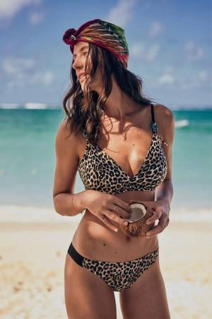 bikini-animal-print-Rosa-Faia-M0-8800-aros-online