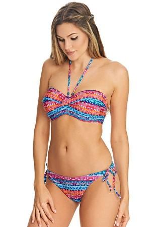 Bikini coleccion Cuban Crus 4035 de Freya copa G