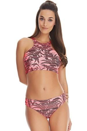 Bikini Freya selva copas grandes