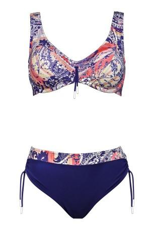ultra-bikini-con-aro-lidea-879-5780-551