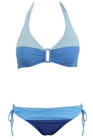 bikini-milos-Redpoint-2018-1522200