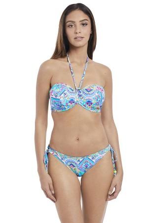 Bikini con aro coleccion New Native de Freya 3531