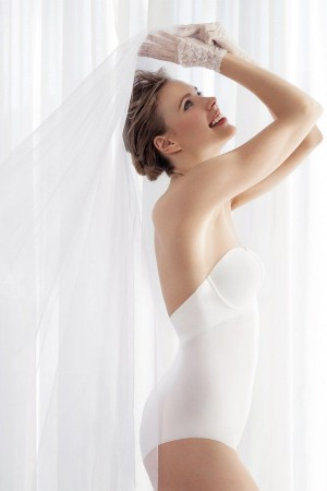 body-espalda-baja-para-novia-ivette-bridal-5255