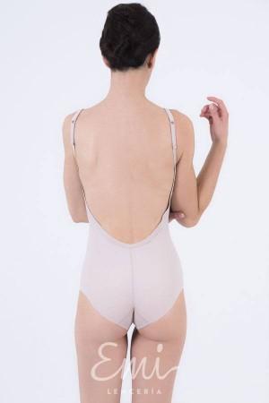 body-sin-espalda-descubierta-lupe