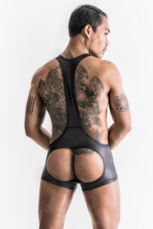 body-negro--sexy-cuero-hombre-M510-Jock-Body-Manstore-2-01010-8000