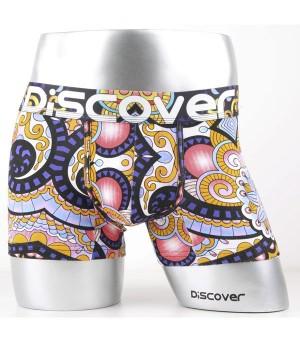 boxer-carlo-90762-discover-underwear