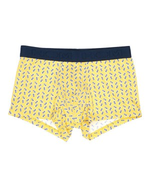 boxer-hom-estampado-piñas-pineapple-401398