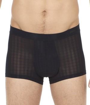 boxer-hom-underwear-fith-401320-transparencias-negro