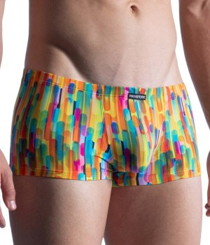 boxer-multicolor-M851-Micro-pants-Manstore-210831-9291-colorines