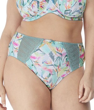 braga-elomi-mariella-estampado-tropical-EL4425-brief