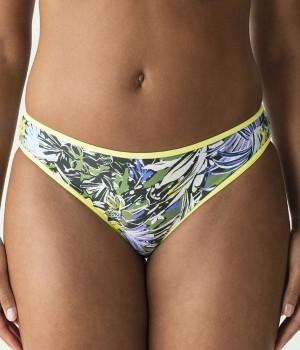 Braga bikini Pacific Beach de Primadonna Swim