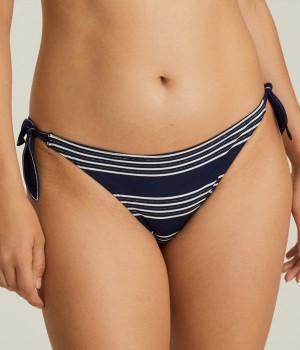 braga-de-lazo-bikini-primadonna-swim-4006253-mogador-