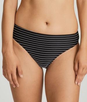 braga-bikini-sherry-negro-primadonna-swim-4000250