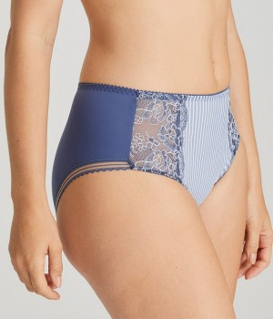 braga-conjunto-nyssa-0563161-azul-primadonna