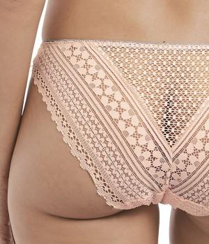 braguita-freya-daisy-AA5135-encaje-blush
