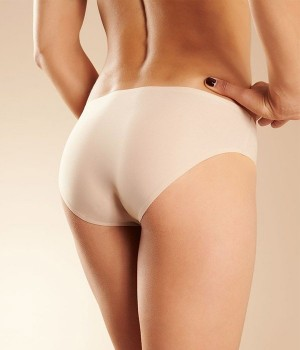 braga invisible chantelle soft stretch