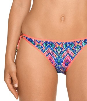 braga-lazo-4004253-india-primadonna-swim