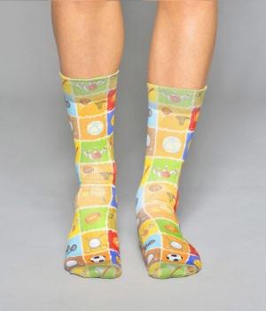 calcetines-estampados-personalizados-deporte-wigglesteps-01967