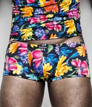 boxer-corto-estampado-flores-manstore-2106539270-M802