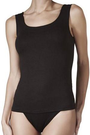 camiseta-spa-modal-sin-manga-janira-1072205