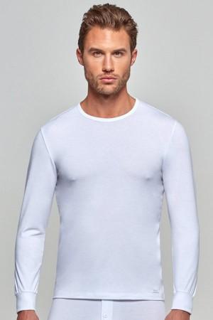 camiseta-termica-manga-larga-hombre-impetus-1366606-blanco