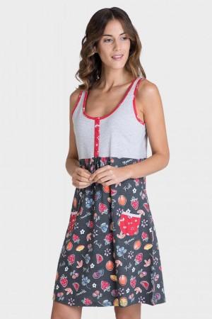 camisola-mujer-tirantes-massana-P207206