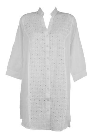 camisa-orla-1655500-redpoint