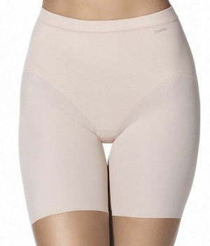 Pantalon-Culotte-Vientre-plano-Push-up-Janira-SWEET-CONTOUR-1031871