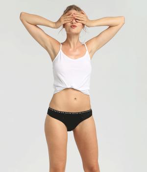 braga-menstrual-lavable-protect-ultra-absorbente-dim