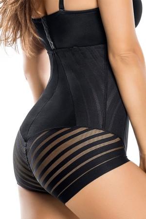 faja-reductora-silueta-cintura-secret-leonisa-012906-negro