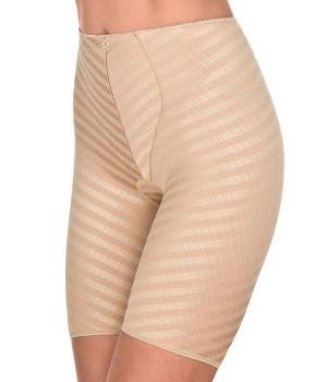faja-pantalon-felina-8276-weftloc