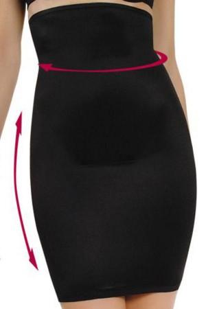 combinacion-reductora-falda-combi-slip-esbelta-janira-1031233