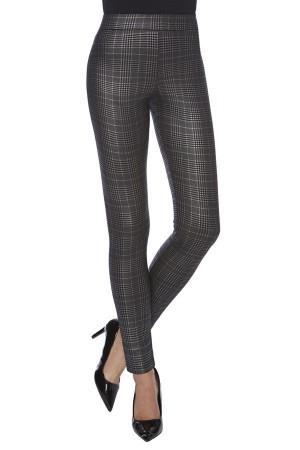 leggings-silver-wales-1025212-Janira