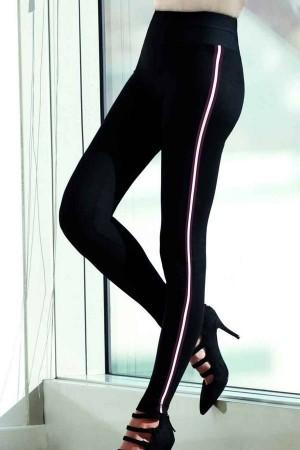 Leggings Janira Sport 3